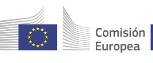 Comisón Europea